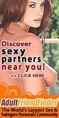 Post here your dating ads for absolutely free.